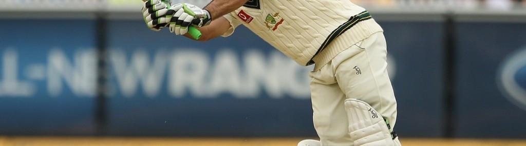 Le cricket, un sport pour homme et pour femme