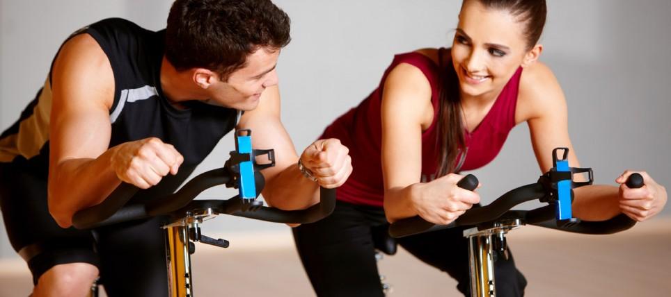 Mincir et entretenir sa santé avec le cardio-training