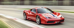Pilotage sur circuit : le plaisir de conduire à haute vitesse