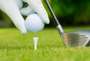 Le golf fera son grand retour aux Jeux olympiques de 2016
