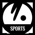 Le guide pratique des sportifs