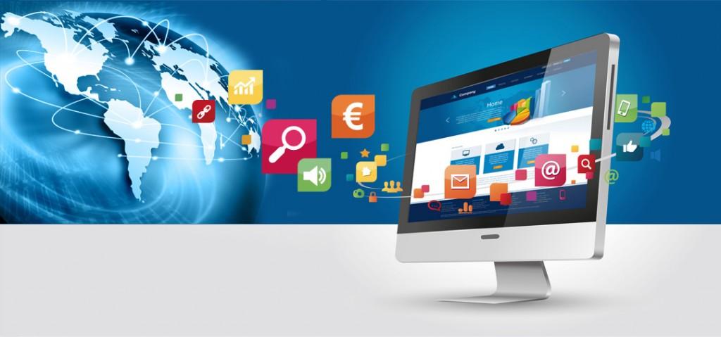 Site web et entreprise francaise de rencontre en ligne